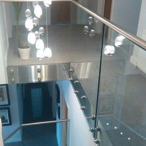 Stair-2a