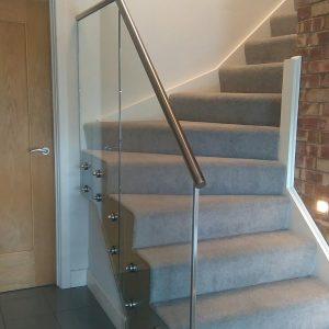 Stair-2b