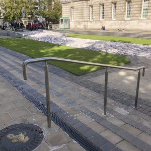 Belfast City Hall Cenotaph 13