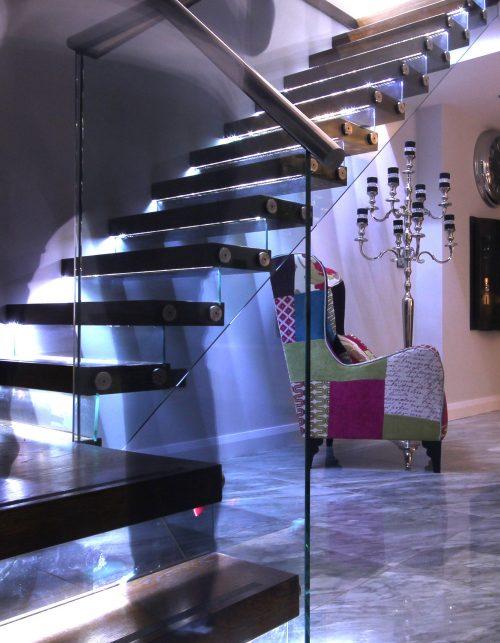 Turner-Stair-1
